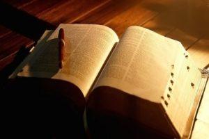 parola-Dio-ad