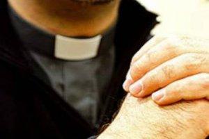 Come uccidere un prete