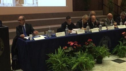 """DON ALDO AI GIOVANI DI ANCONA: """"ABBATTETE LE IPOCRISIE DEGLI ADULTI"""""""