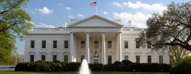 PRESIDENZIALI USA: FANGO E ACCUSE
