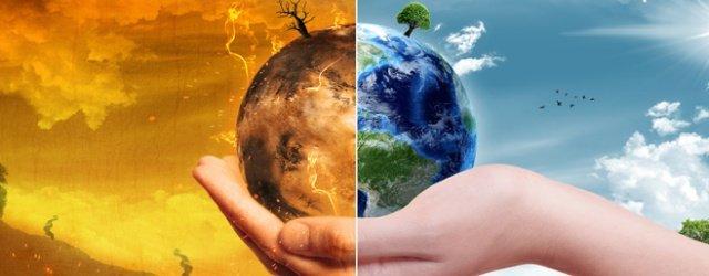 Il pianeta tradito