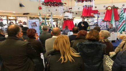 """""""Fermare la domanda"""". Don Aldo a Bari per liberare le vittime della prostituzione"""