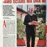 articolo di famiglia cristiana a mons Russo