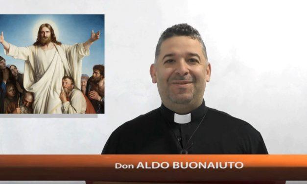 [ VIDEO ] PASSA LA PAROLA – 19 MAGGIO 2019