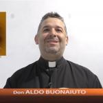 [ VIDEO ] PASSA LA PAROLA – 30 GIUGNO 2019