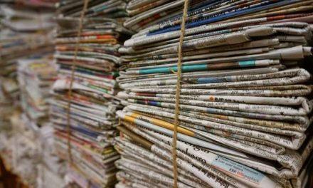 [  Corriere Adriatico ] Una Conversione ecologica per battere le diseguaglianze