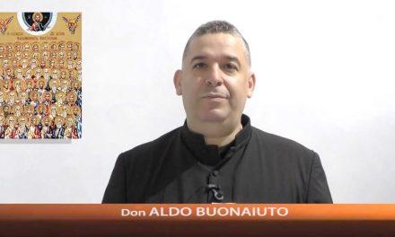 [ VIDEO ] PASSA LA PAROLA – 7 LUGLIO 2019