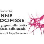 """Il Papa ai clienti della prostituzione: """"È un vizio schifoso"""""""
