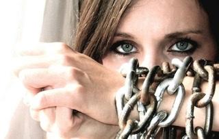 «Ogni prostituzione è una forma di schiavitù» [Cittanuova.it]
