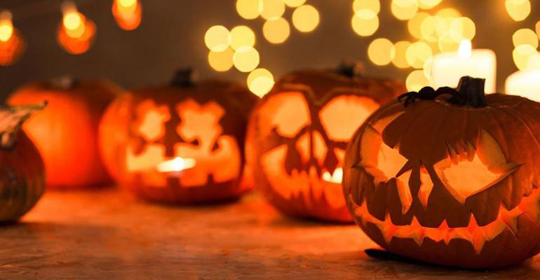 [STAMPA] Sul Corriere di Bologna un estratto dell'editoriale di don Aldo Buonaiuto su Halloween