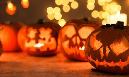 [ANSA]Don Buonaiuto, Halloween è alleanza tra consumismo e occulto