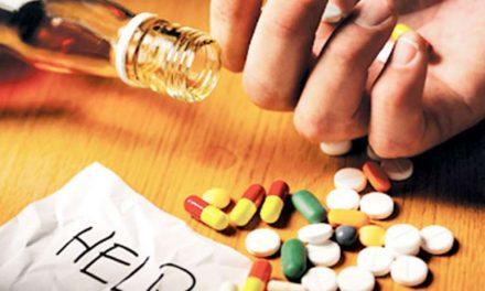 [ Editoriale ]  Legalizzare le droghe? Scelta ingiusta che devasta la società