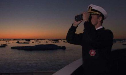 [ Editoriale ]  I marinai disorientati della politica