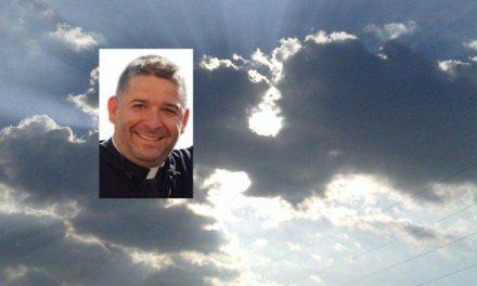 [EDITORIALE] La speranza di un nuovo cielo azzurro contro il Covid-19