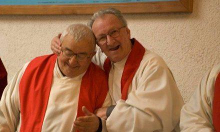 [EDITORIALE] Addio al prete scomodo che parlava al cuore