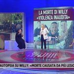 [VIDEO] Willy come Emanuele, vittime di violenza immotivata. Don Aldo a Storie Italiane