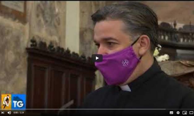 [ VIDEO ] – Il primo centro di vittime di tratta in Italia nelle Marche