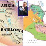 [EDITORIALI] Il Papa riporta la Luce in Mesopotamia