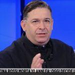 [video] Quei drammi familiari che coinvolgono tanti giovani – Don Aldo a storie italiane